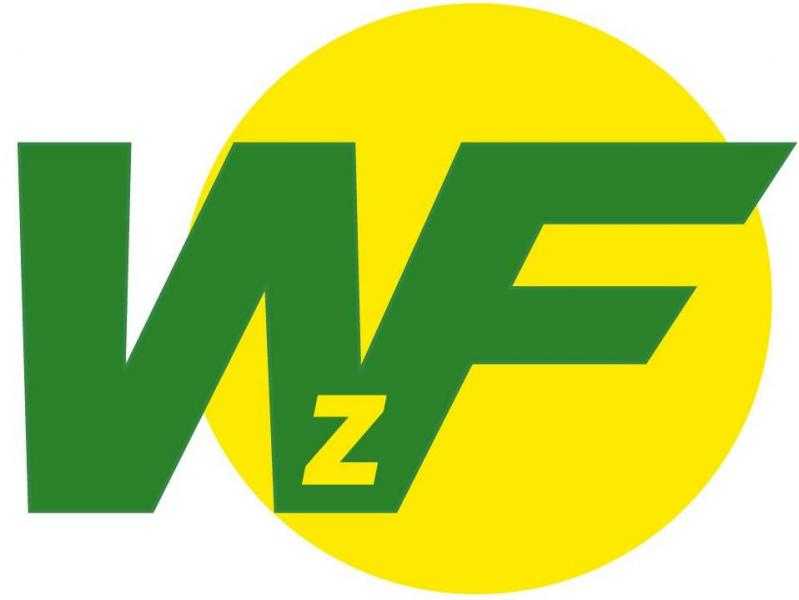 logo_WzF
